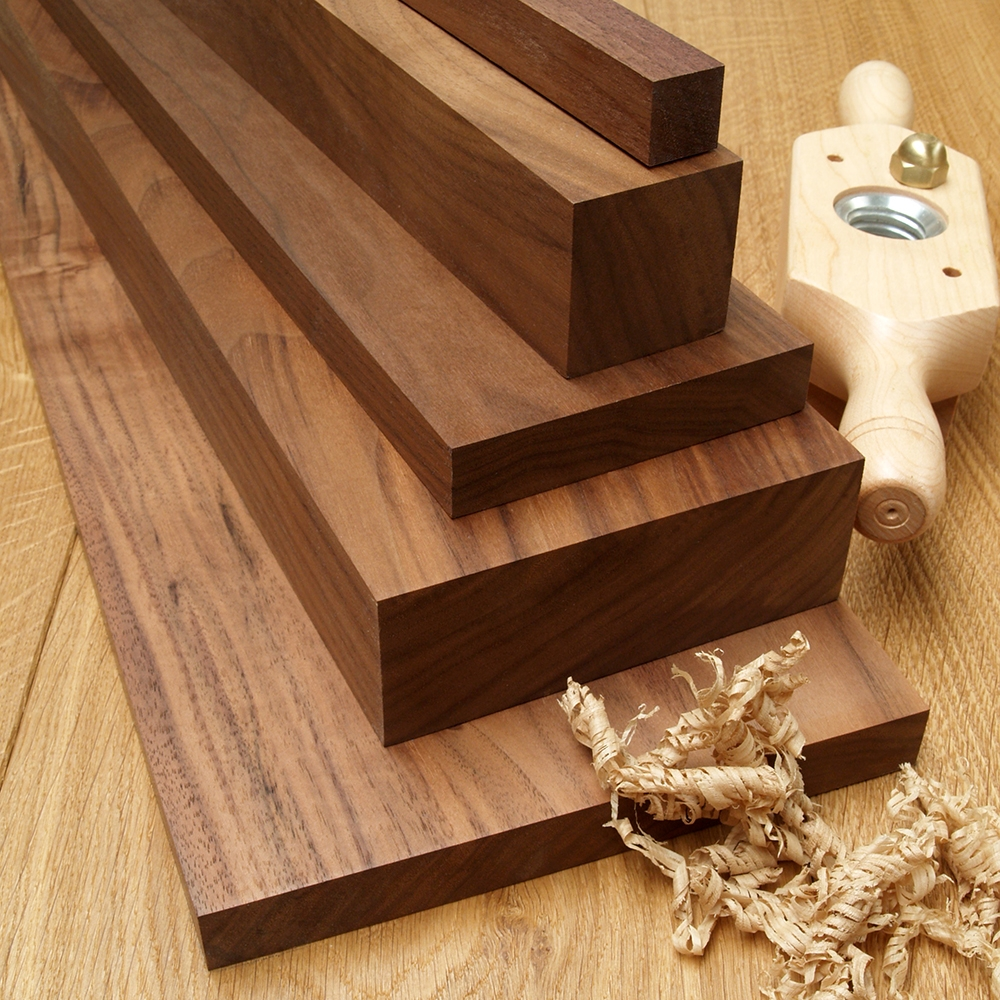 planed-timber-american-black-walnut-base_-_copy