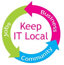 shop-local-CRANN IRELAND